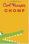 booktenders-chomp