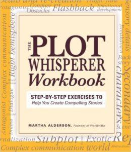 plot-whisperer-workbook