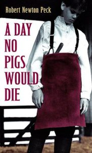 a-day-no-pigs-would-die