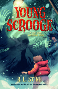 young-scrooge