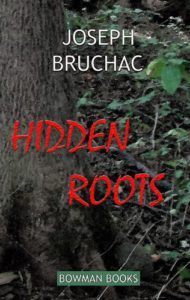 hiddenroots_cover