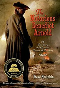 notorious-benedict-arnold_cover