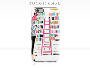 zzphone-case