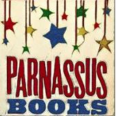 Indie Spotlight: Parnassus Books, Nashville TN