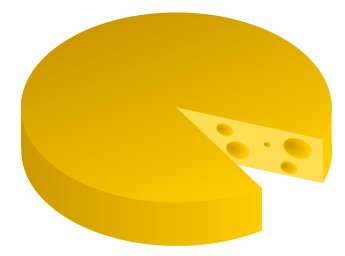 Ripe Reads for National Cheese Lover's Day