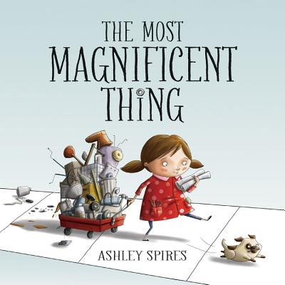 Middle Grade Books on Imperfection