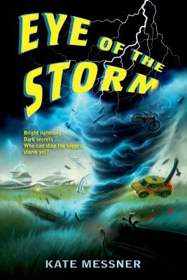STEM Tuesday  Science in Fiction Books-- In the Classroom
