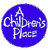 Indie Spotlight: A Children's Place in Portland Oregon
