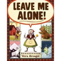 Ready, Set, Go! Children's Books Compete Overseas