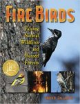 Firebirds cover