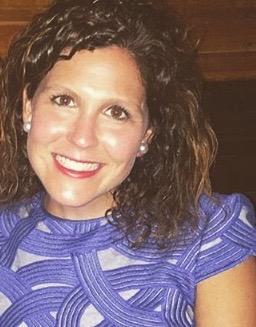 Editor Spotlight: Interview with Krista Vitola