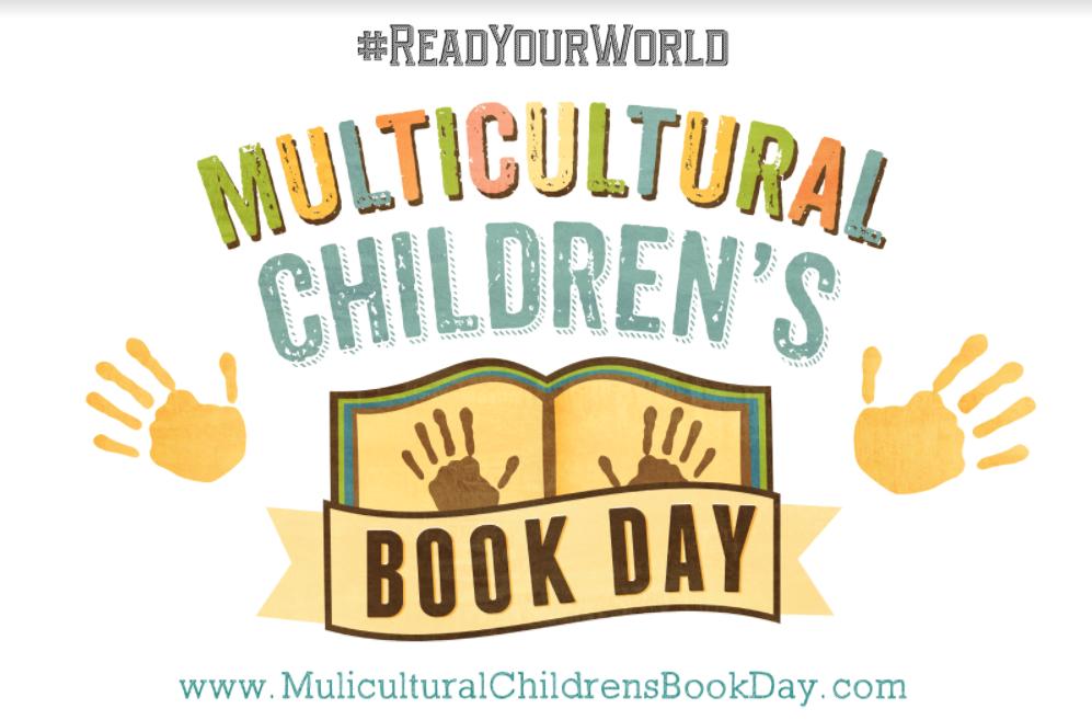 Celebrating Multicultural Literature for Children