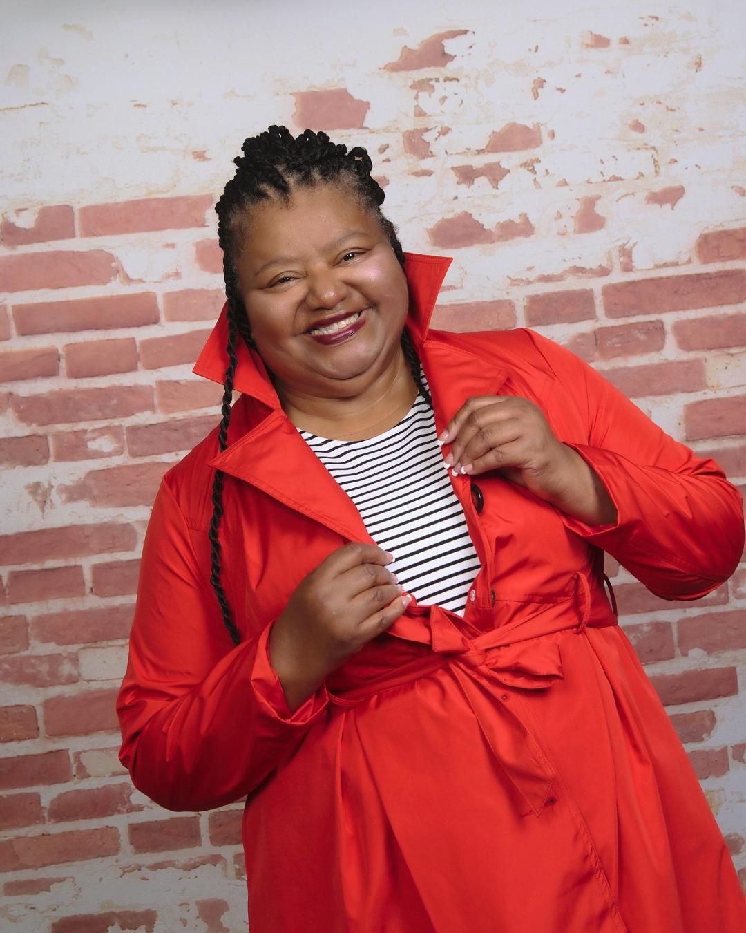 Sherri Winston's JADA SLY, ARTIST & SPY + Giveaway