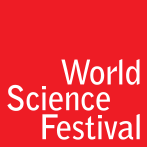 Geeking Out on Science-- A Weekend at the World Science Festival