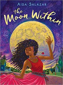 Moon Within Book Cover