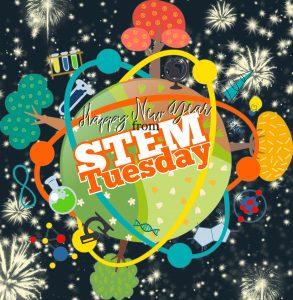 STEM Tuesday--Dinosaurs/Paleontology-- Writing Tips & Resources