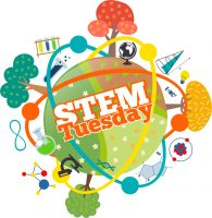STEM Tuesday -- Fun with Physics -- In the Classroom